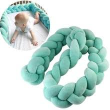 <b>Bed Bumper</b> Knot reviews – Online shopping and reviews for <b>Bed</b> ...