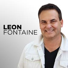 Leon Fontaine Podcast