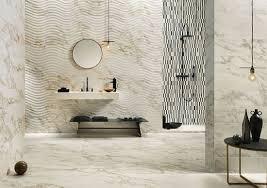 Italgraniti <b>Impronta Marble</b> Experience <b>Керамогранит</b>