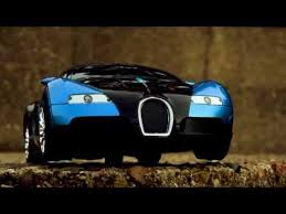 The Auto Moto - <b>Transforming Robot Car</b> - YouTube