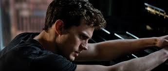 basking in the afterglow of fifty shades of grey the dissolve basking in the afterglow of fifty shades of grey