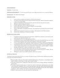 resume preschool teacher   munggah ipdns huresume for preschool teacher   riixa do you eat the resume last resume for preschool