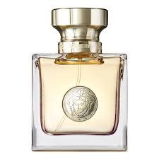 Женская <b>парфюмерная</b> вода <b>VERSACE Versace</b>, 30 мл — купить ...