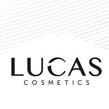 <b>CC Brow</b> by Lucas Cosmetics - Home   Facebook