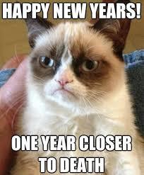 Happy New Year 2016 Memes - via Relatably.com