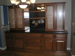 Built In Cabinets Dining Room Brilliant Buy Dining Room Corner Cabinet Built In And Dining Room