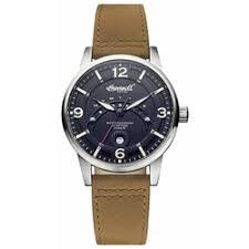 <b>Наручные часы Ingersoll</b> — купить на Яндекс.Маркете
