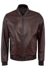 <b>Кожаные</b> мужские куртки из натуральной кожи - купить в ...