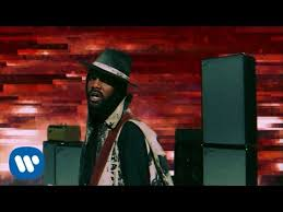 <b>Gary Clark Jr</b> - Come Together (Official Music Video) [From The ...