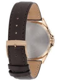 Мужские <b>часы Citizen</b> Satellite Wave <b>CB0017</b>-<b>03W</b>