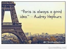 Travel Quotes And Sayings. QuotesGram via Relatably.com