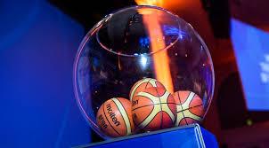 Αποτέλεσμα εικόνας για draw basketball EUROleague