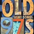 Let the Idiot Speak by Old 97's