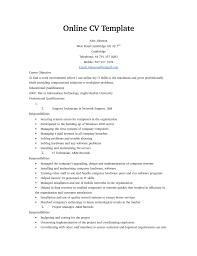 quick resume template sample job resume samples quick resume template word quick office resume template