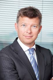 Kim Pedersen, 47, has been appointed Executive Vice President of Geodis Wilson. Starting March 1st, 2013, he will be heading the global Freight Forwarding ... - Pedersen-Kim-Feb13-2