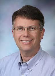 <b>Brian</b> L. <b>Starr</b>, MD - Pediatrics - Billings, MT