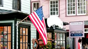 best ideas about smallest town in america in 17 best ideas about smallest town in america in america travel usa and road trip usa