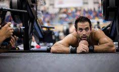 Yummy on Pinterest | Crossfit Games, Crossfit and Champs via Relatably.com