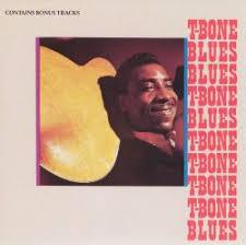 T-Bone <b>Blues</b> - <b>T</b>-<b>Bone Walker</b>   Songs, Reviews, Credits   AllMusic