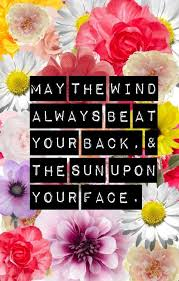 Daily Inspiration | Words of Wisdom | Pinterest Quote