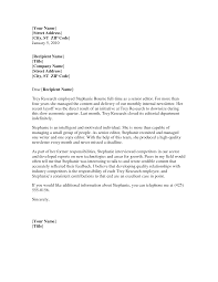 personal letter template word template personal letter template word 2010