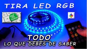 <b>5M</b> 72W 5050 RGB <b>LED</b> Strip Light with 20 Keys Music Remote ...