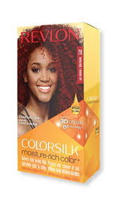 <b>Permanent Hair Color</b> And Hair Dye - Revlon