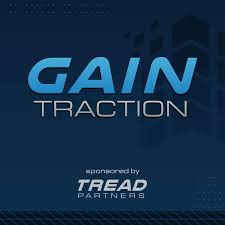 Gain Traction