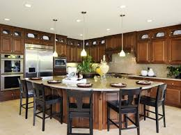 1000 ideas about kitchen island seating on pinterest large kitchen island kitchen islands and shower base for tile archaic kitchen eat