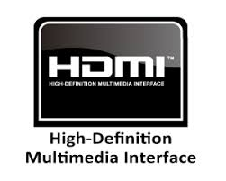 Image result for hdmi logo