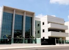 Procedimento Investigatório Criminal sobre caso de Covid-19 em Alter do Chão corre em sigilo