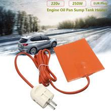 Best value <b>Heating</b> Pad for The Car – Great deals on <b>Heating</b> Pad ...