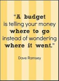 Spend Money Quotes on Pinterest | Found You Quotes, Money Quotes ...