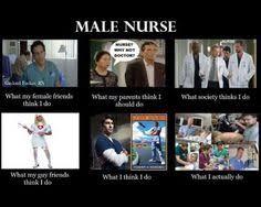 nursing school memes on Pinterest | Nursing, Nursing Schools and ... via Relatably.com