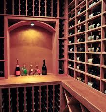 pretty wine racks america trend salt lake city traditional wine cellar decorators with stackable wine boxes box version modern wine cellar