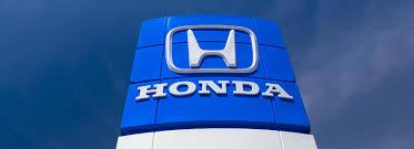 Galpin Honda Mission Hills Honda Dealer Serving North Hollywood Galpin Honda