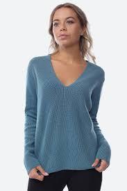 Пуловер женский <b>Caractere</b>, цвет: разноцветный ...