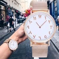 <b>Vansvar</b> Watch - Shop Cheap <b>Vansvar</b> Watch from China <b>Vansvar</b> ...