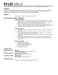 attendant resume job templates  day conight auditor job hotel hospitality resume examples   attendant resume job templates