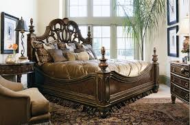 luxury master bedroom furniture. beds queen king u0026 california sizes 2 high end master bedroom set luxury furniture x