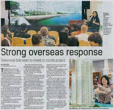 e o berhad 02 02 2015 strong overseas response the star north