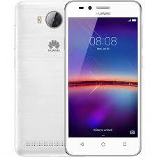 Huawei Lua-U22  دانلود فایل فلش هواوی Huawei Lua-U22 images q tbn ANd9GcRrkr 3LQyk1yQoJOqAl2Inp2AIxsGS5SFZMwe2rKsI mNXMJYS