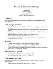 Imagerackus Inspiring Combination Resume Example Examples Resume     Top   daycare teacher assistant resume samples   teacher assistant resume