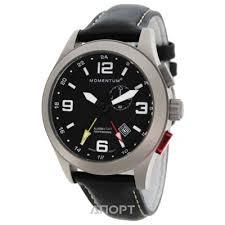 Наручные <b>часы Momentum</b>: Купить в Краснодаре | Цены на Aport.ru