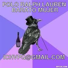 Rich Raven Meme Generator - DIY LOL via Relatably.com