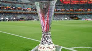 UEFA Europa League live stream: watch Arsenal, Manchester ...