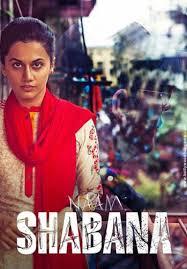 Watch Naam Shabana (2017) (Hindi)full movie online free