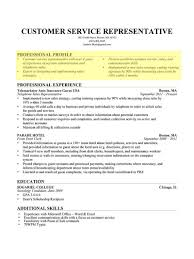 how to make a good resume for hotel job equations solver writing the perfect resume is how make a job to