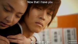 Re: [NTV-2011] Detective Conan (Mizobata Junpei, Kutsuna Shiori, Akimoto Sayaka) - s640x480