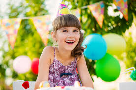 <b>Girls</b>' <b>Birthday Parties</b> in Brisbane | Brisbane <b>Kids</b>